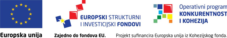 Zajedno do EU fondova