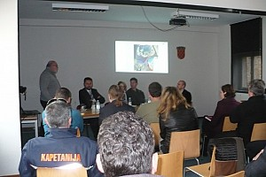 Održana prezentacija varijantnih idejnih rješenja uređenja obale [...]