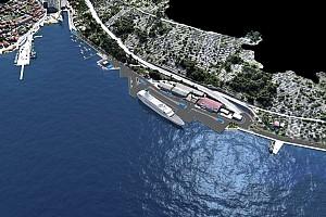 Započinje izgradnja Pomorsko-putničkog terminala Vela Luka vrijednosti 111 milijuna kuna! [...]
