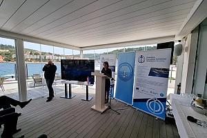 Započinje izgradnja Pomorsko-putničkog terminala Vela Luka [...]