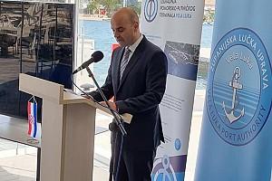 Započinje izgradnja Pomorsko-putničkog terminala Vela Luka vrijednosti [...]