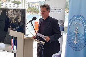 Započinje izgradnja Pomorsko-putničkog terminala Vela Luka vrijednosti 111 [...]