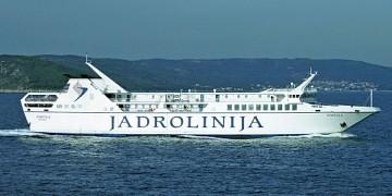 korcula-ferry-jadrolinija.jpg