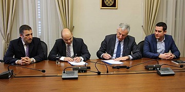 potpisivanje-ugovora-3-e1523902389379.jpg