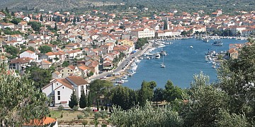 vela_luka__croatia__view_from_mountains.jpg